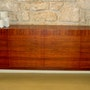 Sideboard. Galerie Dansk