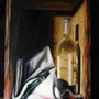 El vino blanco. Jacques Rochet