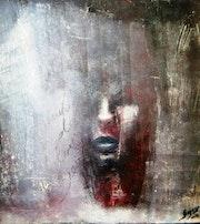 Memoria de una mujer - Dama recuerdos. Fhbayou