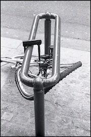 Die Fahrräder Paris II. Arthur Lablanchy