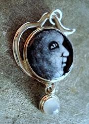 Lune I. Marie Benton