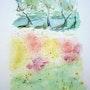 Ein andalusischer Frühling. Philippe Negre