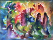 Autochtones. Krou Abdou