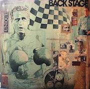 Paul Newman, una vida!.