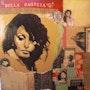 Sophia Loren «bella ragazza». Rakel Wajnberg