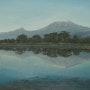 Lac Amboseli. Passion Déco