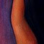 Seide. Sherri Booth/ Roesberg
