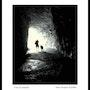 Hacia la Luz. Jacky-Art / Jean-Jacques Kindler