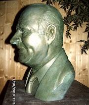 Jacques Chirac. Jean Claude