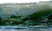 The Wave. Adphotos