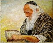 Rabino.