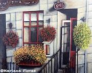 Café Chez Dora (17).