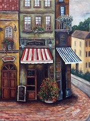 Provence (40).