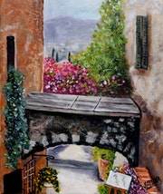 Window, Provence (44).