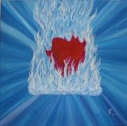Icefire. Thomas R. Schmidt