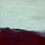 Waiting solitude. Claude Floret
