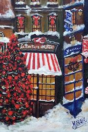 Christmas Shop (36).