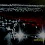 Nachtlichter. Arteist