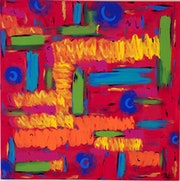 Abstrakt-geometrischen 1.
