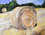 Harvest in Picardie1.