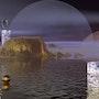 Landscape plasma 15. Lauferartsuisse