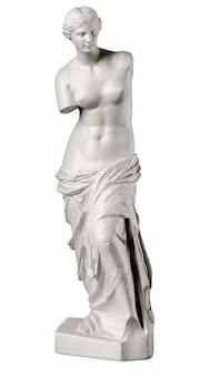 Venus of Milo. Réunion des Musées Nationaux