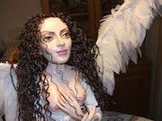 Mis muñecas. Svetlana Popova