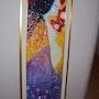 Embarazo de oro. L'atelier de Flora N° DE SIRET 50512055000015