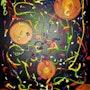 Cosmos 2. M. T. G
