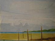 Tanger Beach Contemporary.