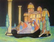 Atlantis?.