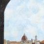 Florence. Heribert Masats