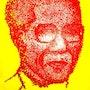 Yellow Césaire. Śạяλή Λgạtήẹ Sδlǿmọņ