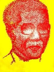 Yellow Césaire.