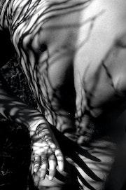 Sombras 1. J.Ph. Raibaud