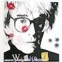 Warhol. Di Lorenzo