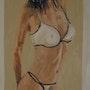 Feminity 13. Patrick Louveau