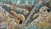 El Musical Genoma 2nyss 2006.