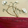 White Flower Freizeit. Mariele Kaiser