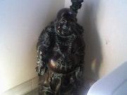 Bouddha. Zavani Marie