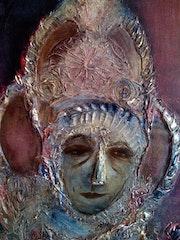 Lakme Goddess of Fortune.