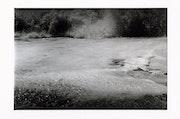Océan 4 (extrait de brétignolles avril 2006). Colette Gourvitch
