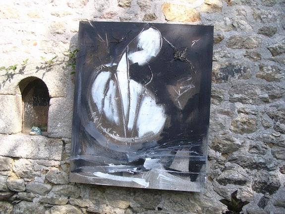 Go. Jean François Wuillai Jean François Wuillai Peintre Et Décorateur D'Interieur