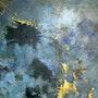 Ablutions. Claude Floret