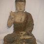 Bouddha argumente. Dragonasie Sarl