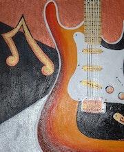 Vas-y guitare!.