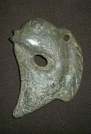 Poisson. Dragonasie Sarl