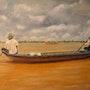 Vietnamese Navy. Bernard Sannier