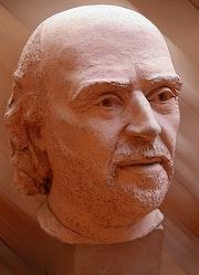 «Portrait de Henri».