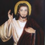 Jesus 1. Malaver